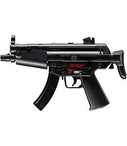 Umarex Speelgoed pistool BB MP5
