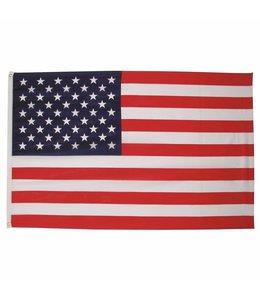 "Vlag ""USA, amerikaanse"", 90x150 cm"
