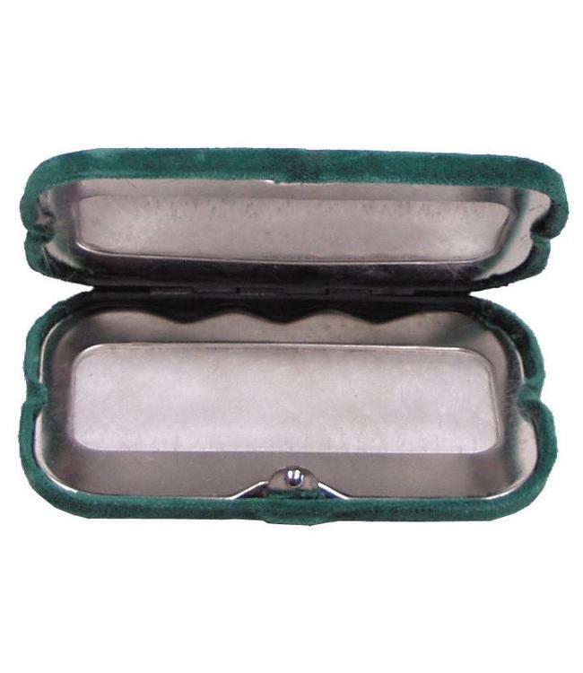 Pocket Handwarmer, voor fuel sticks