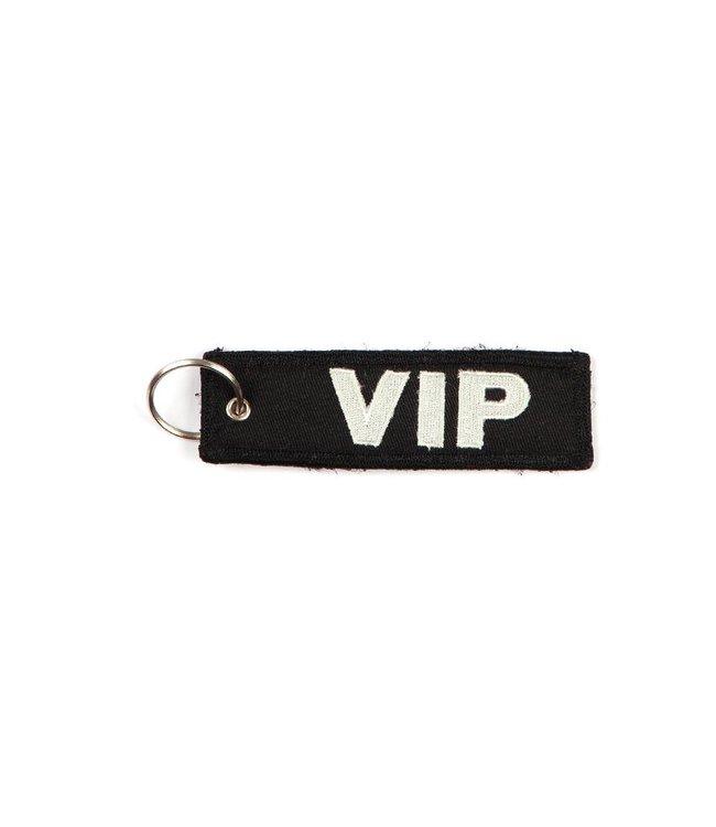 Sleutelhanger VIP Misc.