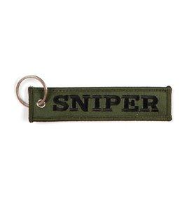 Sleutelhanger sniper Misc.