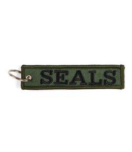 Sleutelhanger seals Misc.