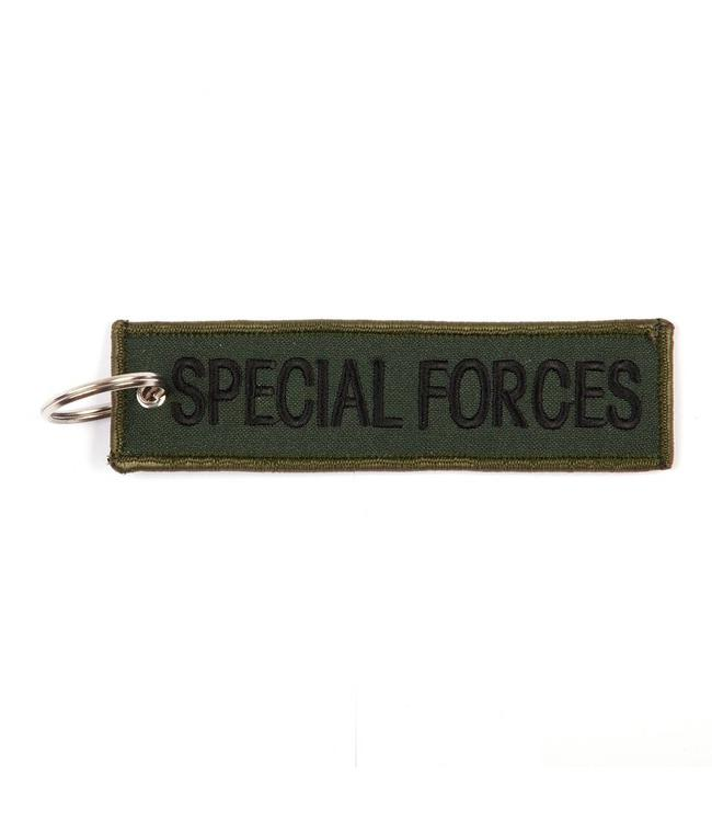 Sleutelhanger special forces Misc.