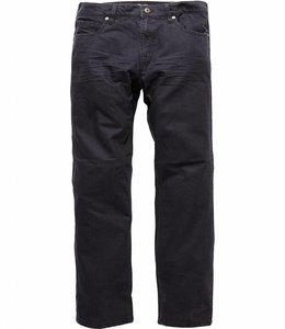 Vintage Industries Greystone Jeans lange broek Navy (lengte 32)
