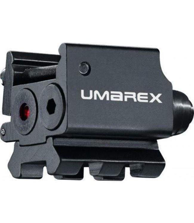 Laser sight Nano Laser Vizier