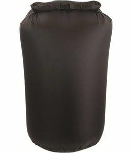 Highlander Drybag lichtgewicht 40L Zwart