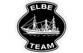 Elbe Troyer