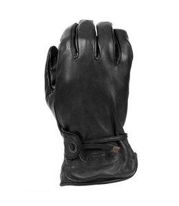 Rodeo Handschoenen Zwart