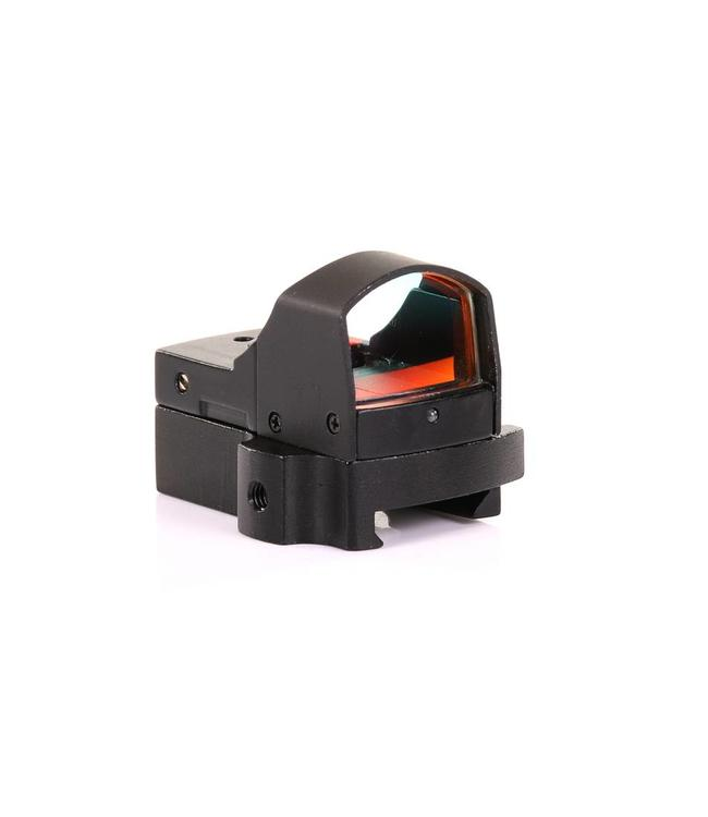 Red/dot reflex sight scope AO 3034 Only for airsoft!!! dark earth dark earth