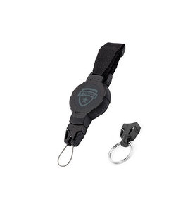 "T-Reign 36"" Scuba Retractor Medium Strap"