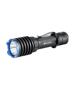 Olight Olight Warrior X Pro Zwart 2250 lumen