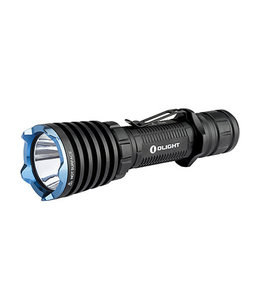 Olight Olight Warrior X