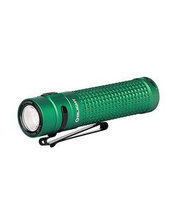 Olight Olight S2R II Baton  Green