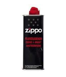 Zippo Lighter Fluid, 125 ml benzine
