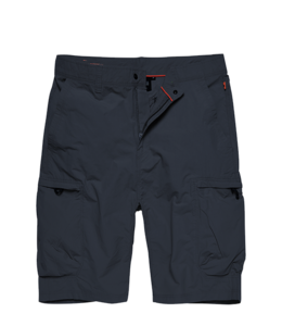 Vintage Industries Lodge technical short navy