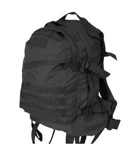 Viper Lazer special ops pack 45L Black rugzak