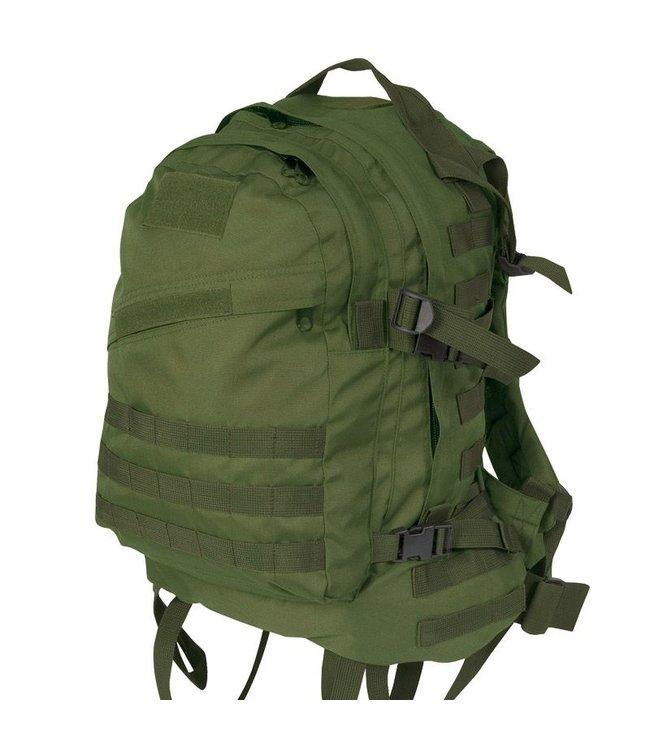 Viper Lazer special ops pack 45L Olive green rugzak