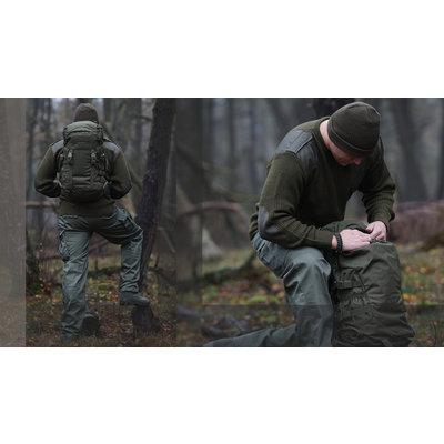 Tactical & Leger
