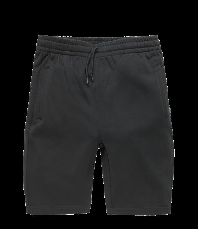 Vintage Industries Greytown shorts black