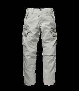 Vintage Industries Rico pants beige
