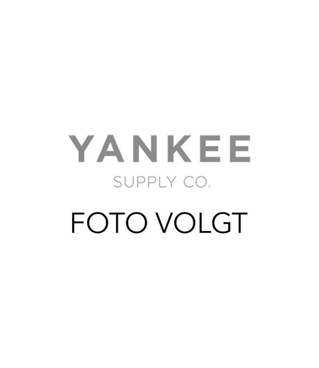 Vintage Industries Ashore softshell jacket grey