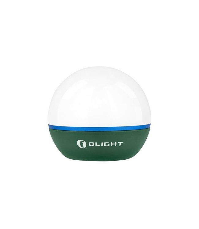 Olight Olight Obulb