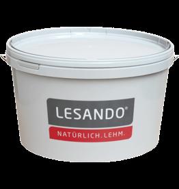 LESANDO 17 Liter LESANDO-Eimer
