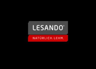 LESANDO
