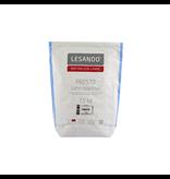 LESANDO PRESTO Lehmspachtel