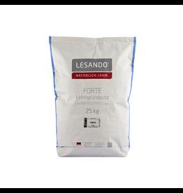 LESANDO FORTE