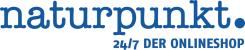 naturpunkt 24/7 der Onlineshop für Bauen und Renovieren