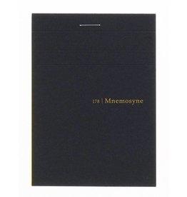 MARUMAN MNEMOSYNE MEMO 5MM SQUARED B7 120X85MM