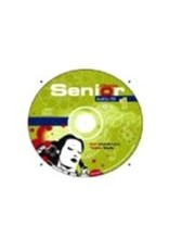 OBENTO SENIOR AUDIO CDS