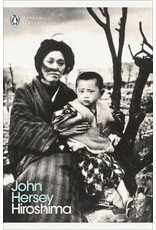 PENGUIN HIROSHIMA