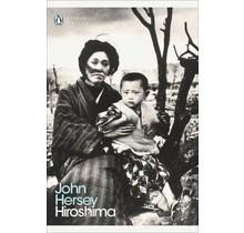 PENGUIN - HIROSHIMA  [ENGLISH]