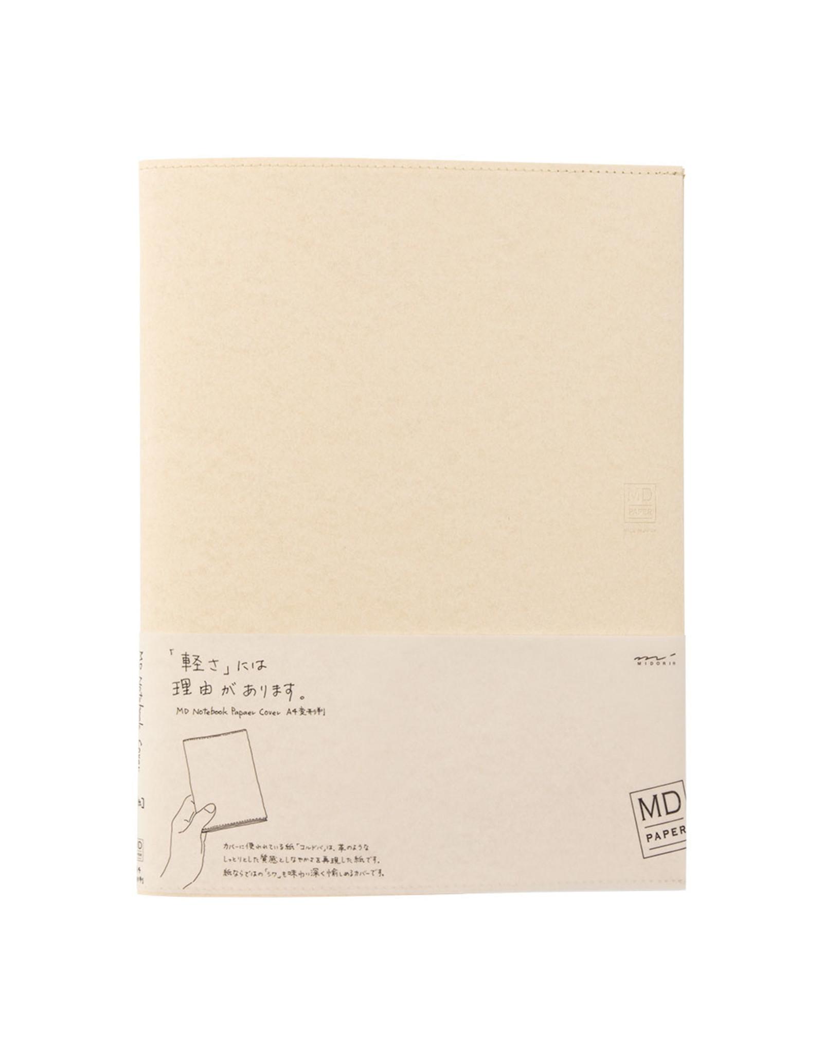Designphil Inc. MD PAPER COVER PINK