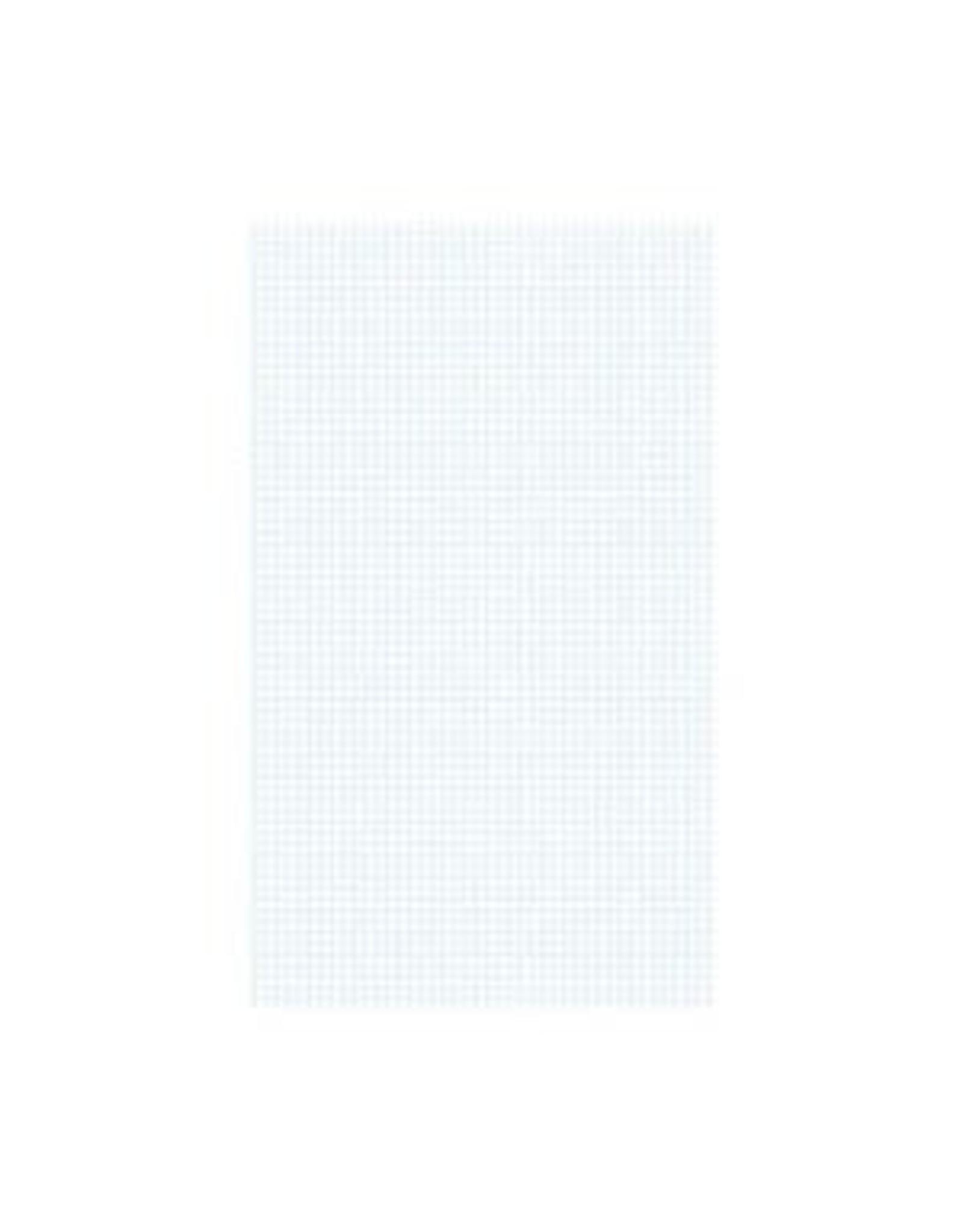 KLEID Memo & pen RF's Refill 2mm grid