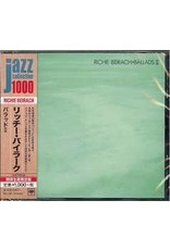 JAZZ COLLECTION 1000