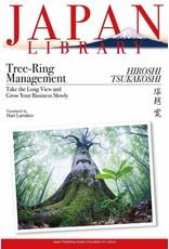 JPIC Tree-Ring Management