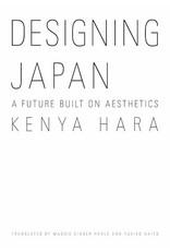 JPIC Designing Japan:  A Future Built on Aesthetics