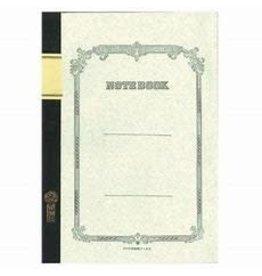 Tsubame Note TSUBAME NOTEBOOK B5 30 SHEETS