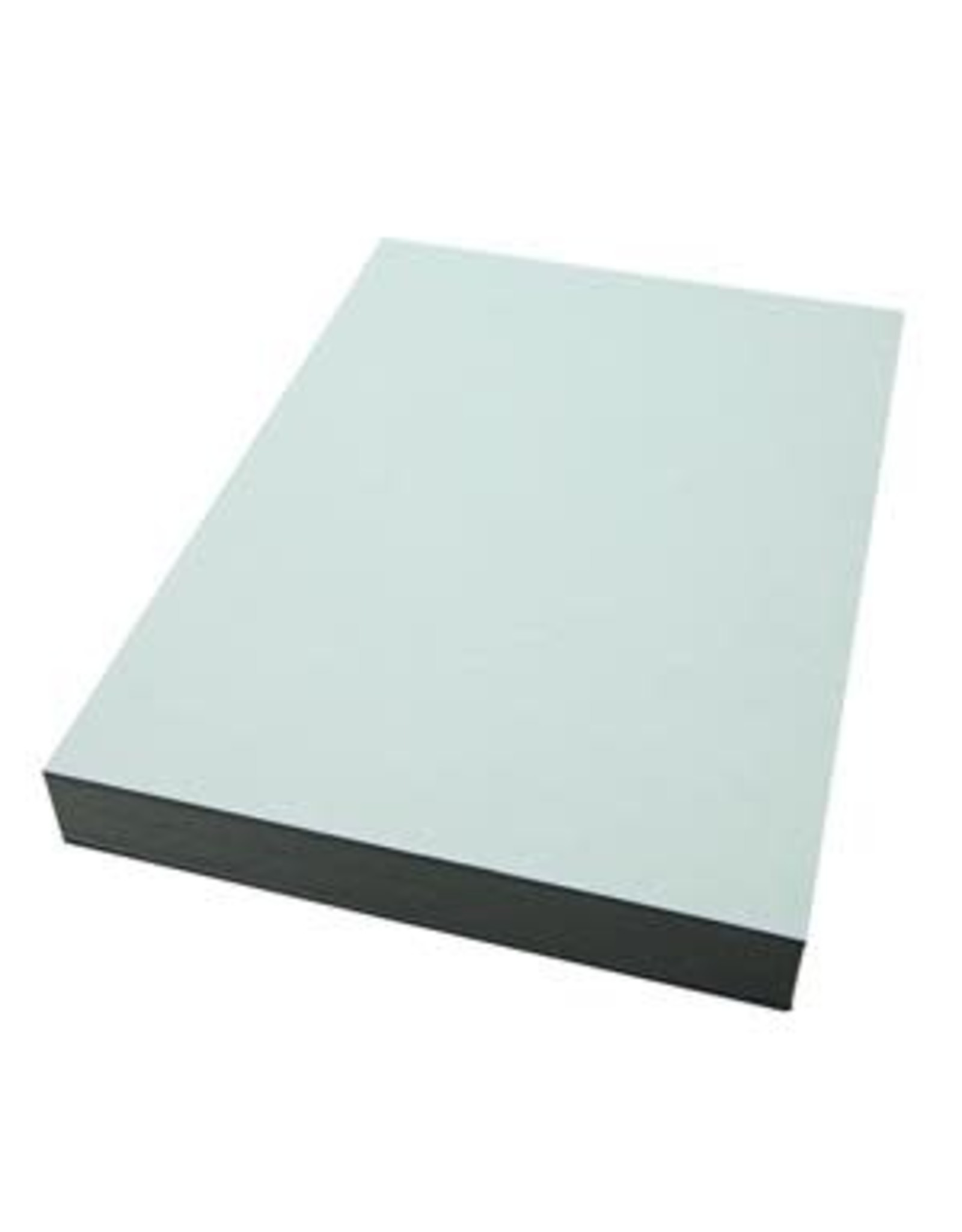 SANYO SIGYO Co Ltd KAMI NO MILLE FEUILLE NOTEBOOK GRAY