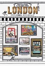 PIE INTERNATIONAL LONDON