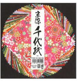 HYOGENSHA HYOGENSHA KYO DENSHI CHIYOGAMI M