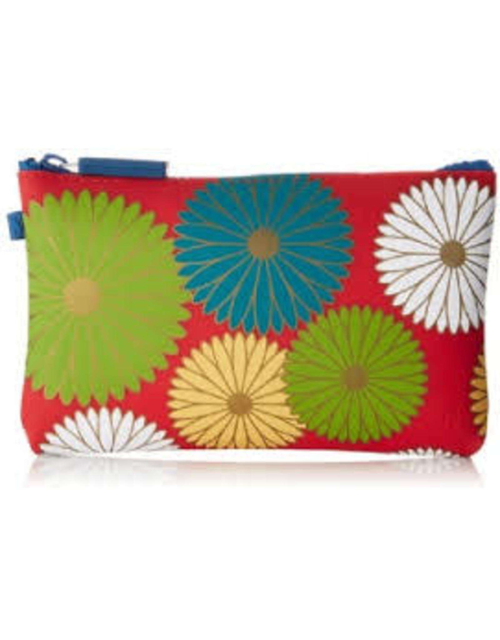 PG Design Inc. NUU JAPAN FLOWER RED
