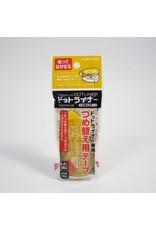 KOKUYO TAPE GLUE DOTLINER REFIL 8.4MM YL