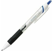 Mitsubishi Pencil Co., Ltd. SXN-150-05 .33BLUE JETSTREAM BLUE 0.5MM