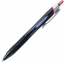 Mitsubishi Pencil Co., Ltd. SXN-150-38 .15RED JETSTREAM RED 0.38MM