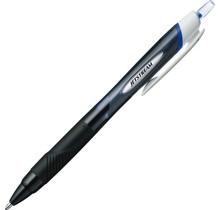 Mitsubishi Pencil Co., Ltd. - JETSTREAM BLUE 1.0MM