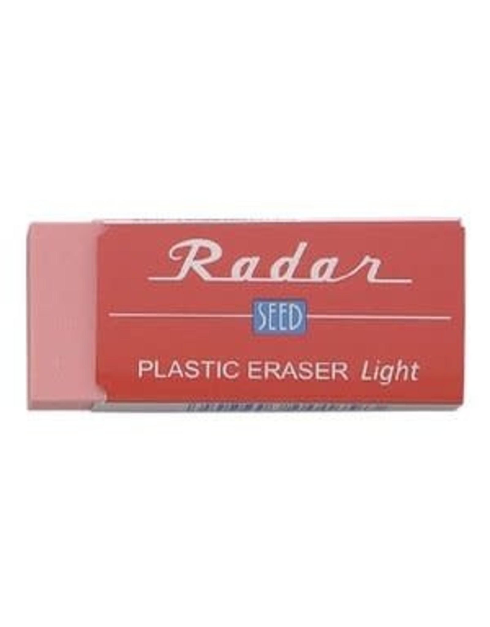 SEED SEED COLORFUL RADAR LIGHT100 RED